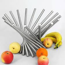 modern fruit holder modern fruit bowl excellent modern fruit bowls creative modern