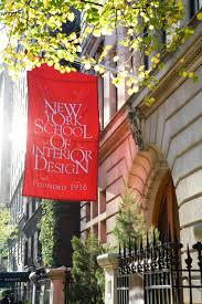 home interior design school 6 best interior design schools in the world nonagon style
