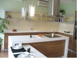 white kitchen design ideas home design kitchen design