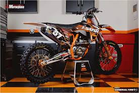 the dirt bike guy 2013 ktm 250 sx f twowheelmania motorcycles