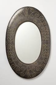 Dubois Mirror Crate And Barrel by 52 Best Thru The Looking Glass Images On Pinterest Mirror Mirror