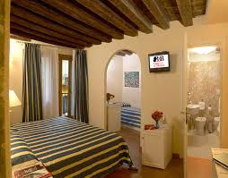 venice apartment venice apartment hotelroomsearch net