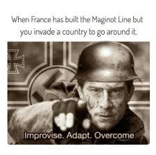 Education Memes - th id oip ndnhrtulygnn3vmrjcvjyqhahw