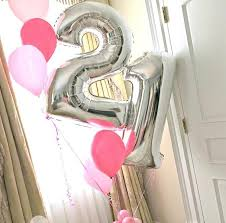 boston balloon delivery number and letter balloons for events boston balloon factory