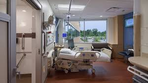 Barnes Jewish Hospital Mo Bjc Missouri Baptist Medical Center West Pavilion Surgery Center