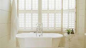 bathroom window ideas master bathroom window treatment ideas how to do 10 verdesmoke