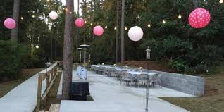 Tallahassee Wedding Venues The Dogwood House Weddings Get Prices For Wedding Venues In Fl