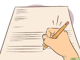 3 formas de retirar uma carta de demissão wikihow
