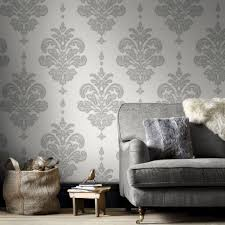 washable wallpaper for kitchen backsplash peelable vinyl wallpaper wallpaper u0026 borders the home depot