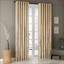 Curtain Rod Roman Shades - kitchen appealing plaid valance yellow valances for bedroom