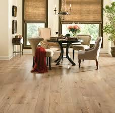 get to white oak flooring in detail best home magazine