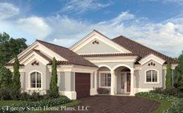 net zero house plan designs energy smart home plans