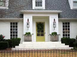 134 best exterior paint colors images on pinterest colors