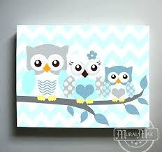 Owl Nursery Decor Owl Nursery Decor Owl Baby Shower Decorations Australia Owl Baby