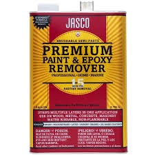 shop paint thinners u0026 removers at lowes com