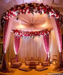best 25 bengali wedding ideas on pinterest bengali saree sari