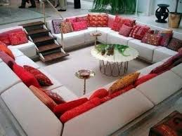 comfortable couches fresh cool sofas sofa design comfortable interesting couches square