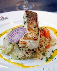 cuisiner filet de colin les 25 meilleures idées de la catégorie filet de merlu sur