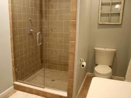bathroom designs home depot emejing home depot bathroom design ideas images amazing house