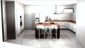 plan cuisine en 3d les auto constructeurs bourguignons plan cuisine en 3d
