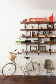Bicycle Home Decor by 358 Best I Like To Ride My Bicycle I Like To Ride My Bike