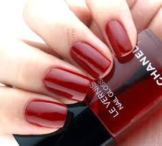 50 inspiring nail color ideas nail design ideaz