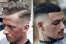tommy shelby haircut pictures on peaky blinders haircut name cute hairstyles for girls