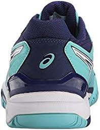amazon black friday deals on asics shoes amazon com asics 20 off black friday deals week shop women u0027s