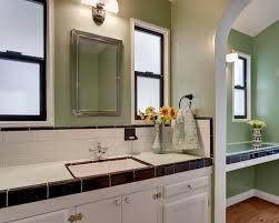 Best Spanish Revival Bathroom Images On Pinterest Spanish - Spanish bathroom design
