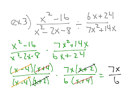 showme algebra 2 8 1 multiplying and dividing rational expressions