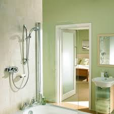 mira excel ev mixer shower chrome 1 1518 300 amazon co uk diy mira excel ev mixer shower chrome 1 1518 300 amazon co uk diy tools