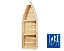 boat shelf etsy