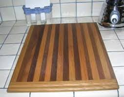 Wooden Projects Free Plans by 94 Best Cutting Board Plans Images On Pinterest Diy Cutting