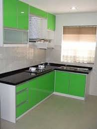 model kitchen cabinets small kitchen cabinets ideas 16 luxury design collection in kitchen
