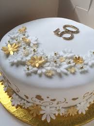 best 25 marriage anniversary cake ideas on pinterest vow
