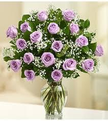 purple roses elegance premium purp florist hagerstown md