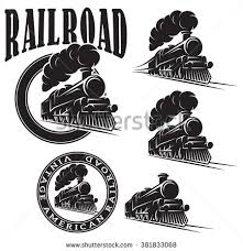 train stock images royalty free images u0026 vectors shutterstock