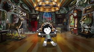 hiveswap act 1 on steam
