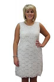 cheap plus sized flapper dress find plus sized flapper dress
