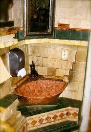 Bathroom In Italian by The 10 Best Public Bathrooms In America Tooshlights