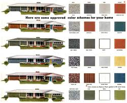 best exterior paint colors house paint colors