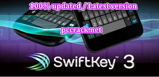 swiftkey keyboard apk swiftkey keyboard v6 6 0 20 apk application and interesting with
