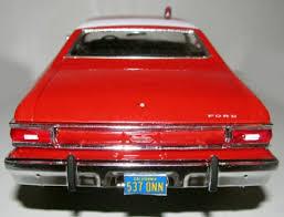 What Was Starsky And Hutch Car Review Starsky U0026 Hutch Ford Torino Ipms Usa Reviews