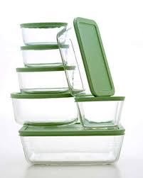 martha stewart food storage containers part 29 martha stewart