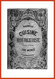 livre de cuisine ancien livre de cuisine ancien beautiful livre cuisine ancien nos coups de