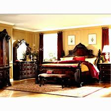 Ethan Allen Bedrooms Ethan Allen Bedroom Furniture Discontinued 5 Gallery Image And