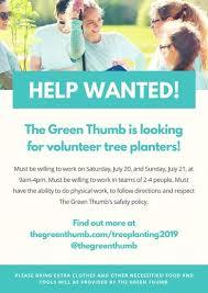 volunteer brochure template help wanted flyer template 100 volunteer brochure template