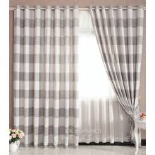 Grey White Striped Curtains Bedroom Curtains Ideas Bedroom Window Curtains Uk