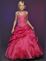 girls formal dresses kzdress