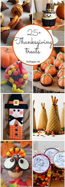 best 25 thanksgiving treats ideas on thanksgiving